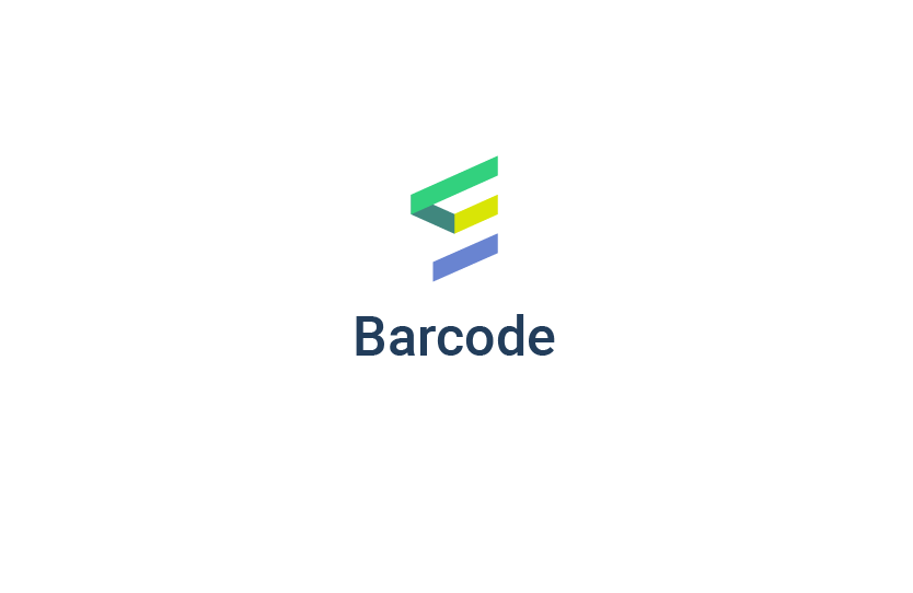 Barcode Images in Emarsys Emails