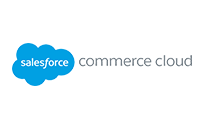 World Class B2C Marketing For the Salesforce Commerce Cloud