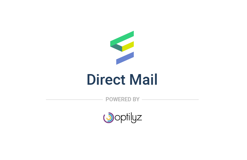 Turn direct mail into your most powerful channel
