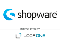 Share your Shopware Data with Emarsys