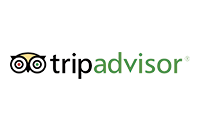 "Drive Engagement via TripAdvisor ""things to do"" content and generate ancillary revenue"