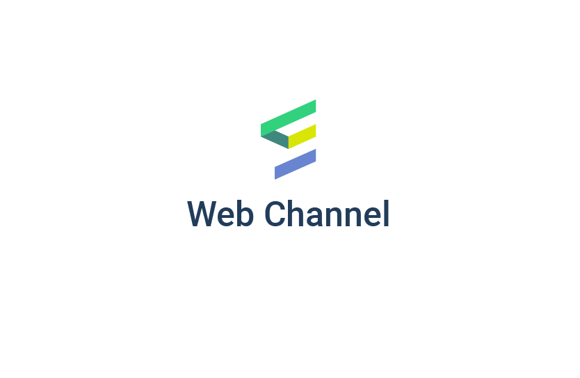 Transform your Website into a Channel of your Marketing Platform!